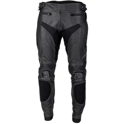 Cortech Apex V3 Men's Street Pants (NEW)