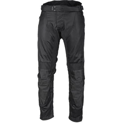 Cortech Hyper-Flo Air Men's Street Pants (NEW)