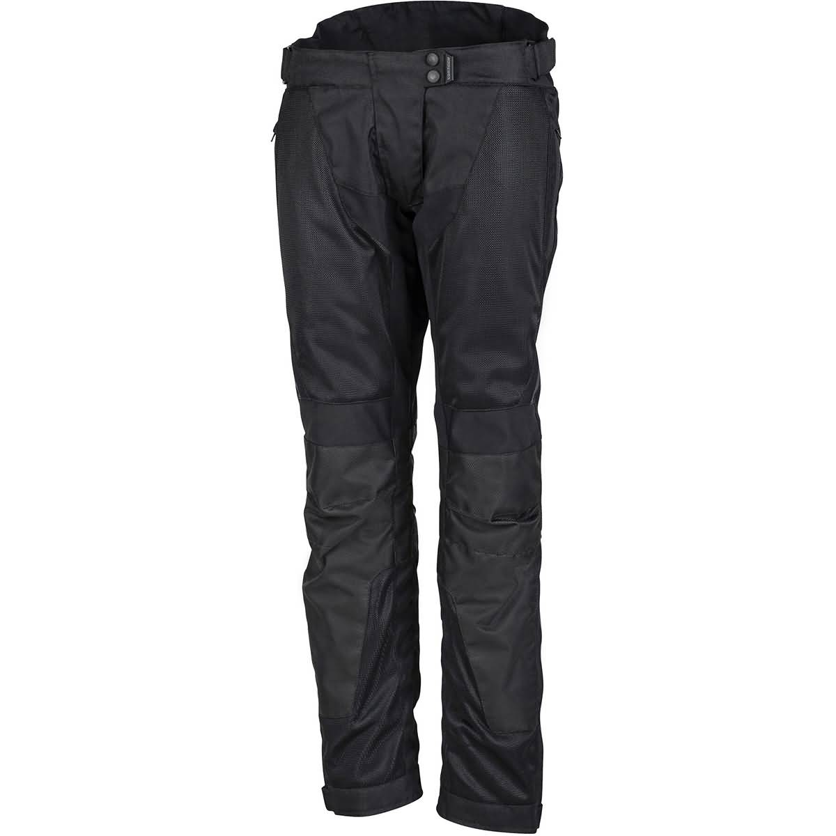 Cortech Hyper Flo Air women's Street Pants-8994