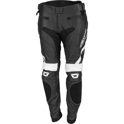 Cortech Apex V1 Women's Street Pants (NEW)