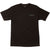 Creature Horror City Regular Men's Short-Sleeve Shirts (BRAND NEW)
