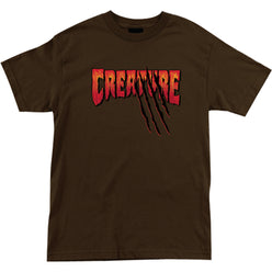 Creature Teen Wolf Men's Short-Sleeve Shirts (BRAND NEW)