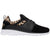 DC Heathrow SE Women's Shoes Footwear