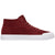 DC Evan Smith Hi Zero High Top Men's Shoes Footwear