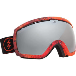 Electric EG2.5 Pat Moore R.I.D.S Adult Snow Goggles (BRAND NEW)