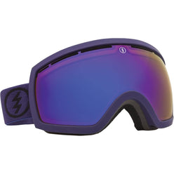 Electric EG2.5 Adult Snow Goggles (BRAND NEW)