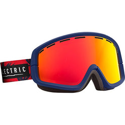 Electric EGB2 Adult Snow Goggles (BRAND NEW)