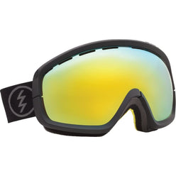 Electric EGB2s Adult Snow Goggles (BRAND NEW)