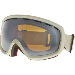 Electric EGB2s Likka Backstrom Adult Snow Goggles (BRAND NEW)