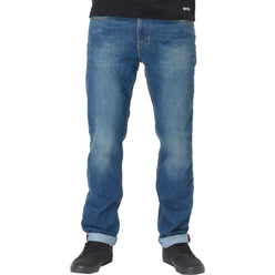 Element Owen Men's Denim Pants