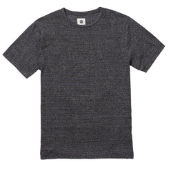 Element Newark Men's Short-Sleeve Shirts