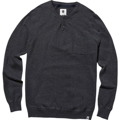 Element Abstract Men's Sweater Sweatshirts