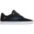 Emerica The Reynolds Low Vulc Men's Shoes Footwear