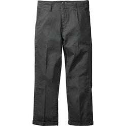 Emerica Emericana Men's Chino Pants (BRAND NEW)
