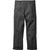 Emerica Emericana Men's Chino Pants