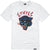 Etnies Panther Men's Short-Sleeve Shirts (BRAND NEW)