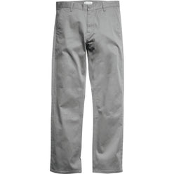 Etnies Classic Straight Men's Chino Pants (USED LIKE NEW / LAST CALL SALE)