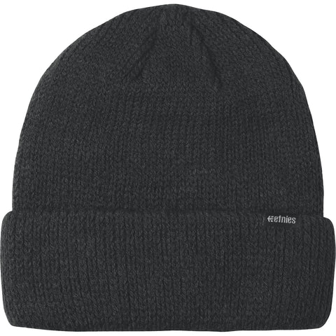 Etnies Warehouse Men's Beanie Hats-4140001280