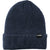 Etnies Warehouse Men's Beanie Hats