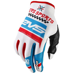 EVS Rally Men's Off-Road Gloves (BRAND NEW)