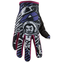 EVS Space Cowboy Men's Off-Road Gloves (BRAND NEW)