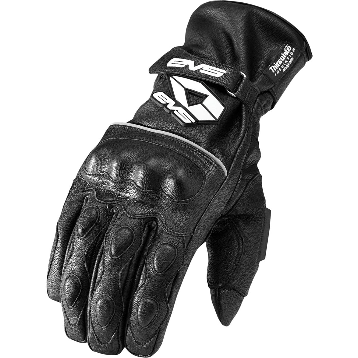 EVS Cyclone Men's Street Gloves Brand New-663