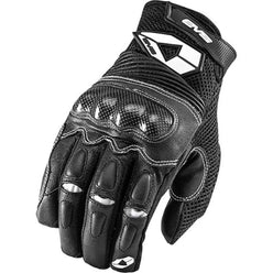 EVS Assen Men's Street Gloves (BRAND NEW)