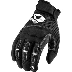 EVS Valencia Men's Street Gloves (BRAND NEW)