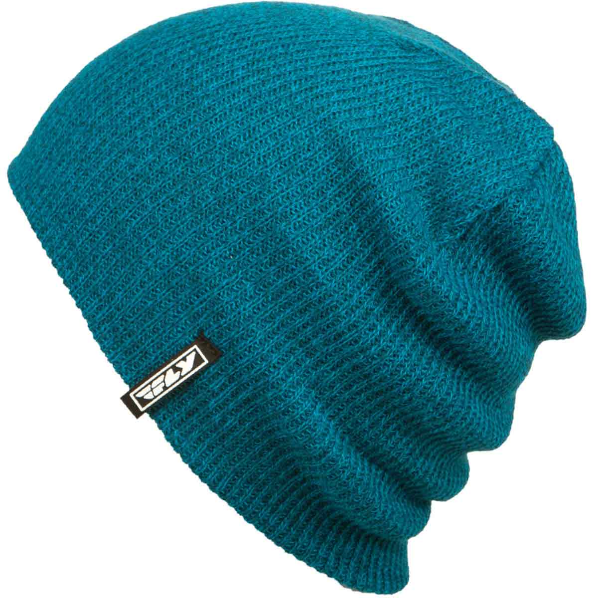 Fly Racing Supy-X Men's Beanie Hats-351