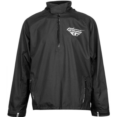 Fly Racing Stow-A-Way II Men's Off-Road Jackets