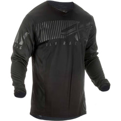 Fly Racing Kinetic Shield Youth Off-Road Jerseys