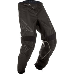 Fly Racing Kinetic Shield Men's Off-Road Pants