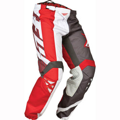 Fly Racing Kinetic Division Men's Off-Road Pants (BRAND NEW)