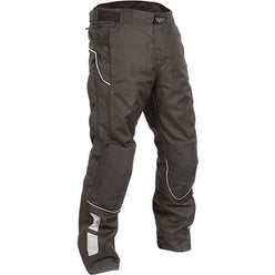 Fly Racing Butane LDS Women's Off-Road Pants (BRAND NEW)
