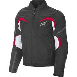 Fly Racing Butane Men's Street Jackets