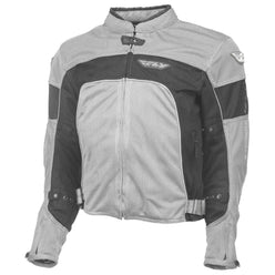 Fly Racing Coolpro II Mesh Men's Jackets (BRAND NEW)