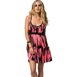 Fox Racing Underground Women's Dresses (BRAND NEW)