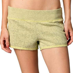 Fox Racing Effective Women's Shorts (BRAND NEW)