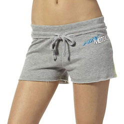 Fox Racing Twin Shock Women's Shorts (BRAND NEW)
