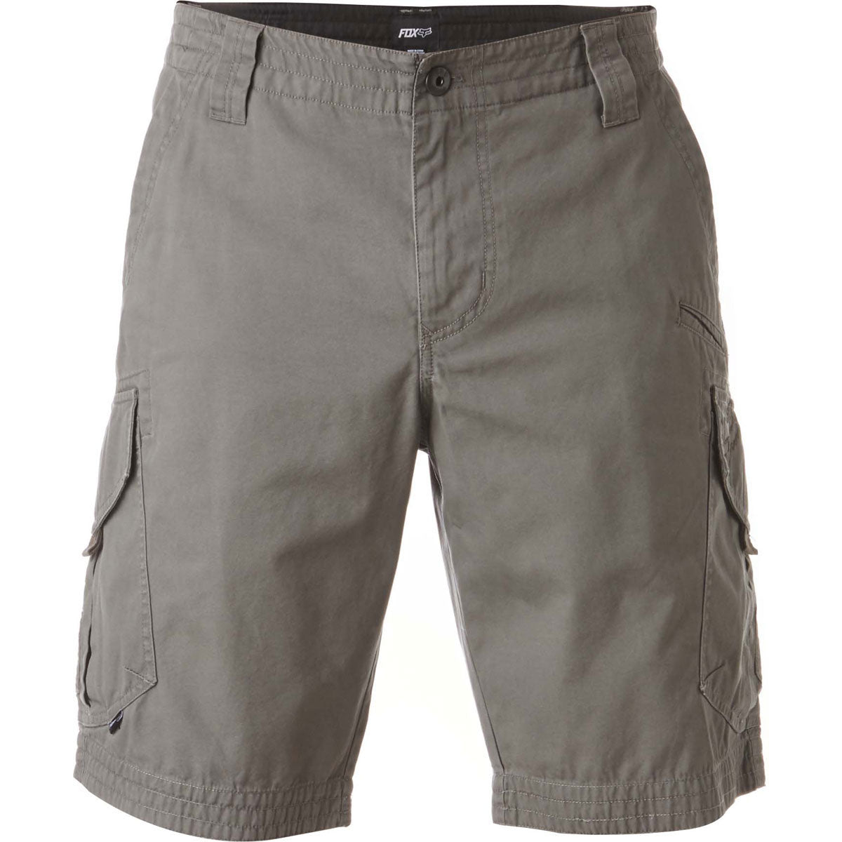 Fox Racing Slambozo Men's Cargo Shorts-19043