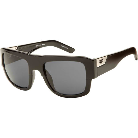 Fox Racing The Decorum Men's Lifestyle Sunglasses-06309