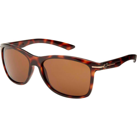 Fox Racing The Double Deuce Women's Lifestyle Sunglasses-07206