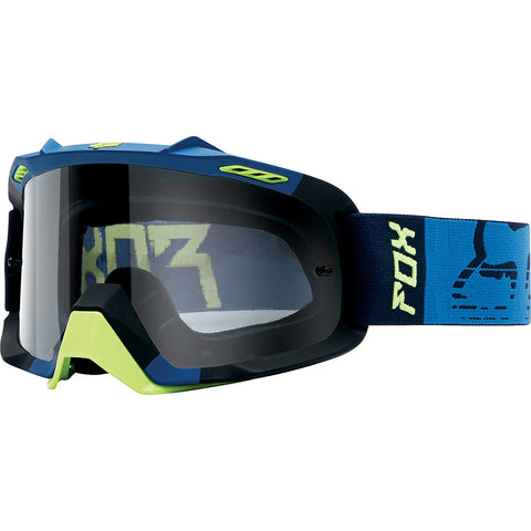 Fox Racing AIRSPC Franchise Youth Eyewear