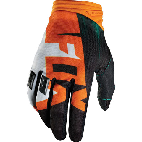 Fox Racing Dirtpaw Vandal Men's Gloves