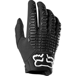 Fox Racing Legion Men's Off-Road Gloves (USED LIKE NEW / LAST CALL SALE)