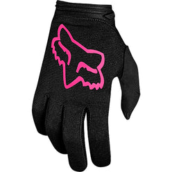 Fox Racing Dirtpaw Mata Women's Off-Road Gloves (USED LIKE NEW / LAST CALL SALE)