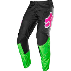 Fox Racing 180 Fyce Men's Off-Road Pants (NEW)