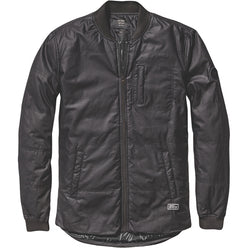 Globe Griffin Men's Jackets (USED LIKE NEW / LAST CALL SALE)