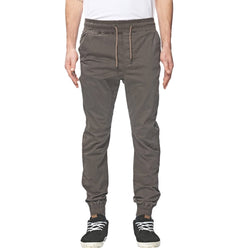 Globe Goodstock Men's Jogger Pants (USED LIKE NEW / LAST CALL SALE)