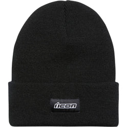 Icon Clasicon Men's Beanie Hats